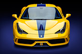 FRR 18 BK0001 01