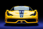 FRR 18 BK0002 01