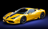 FRR 18 BK0003 01