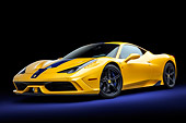 FRR 18 BK0006 01
