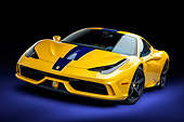 FRR 18 BK0007 01