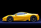 FRR 18 BK0008 01