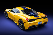FRR 18 BK0009 01