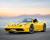 FRR 18 RK0003 01