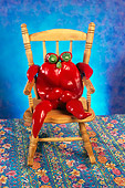 GCD 01 RC0001 01