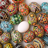 GCD 01 RK0077 06
