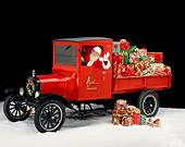 GCD 02 RK0009 10