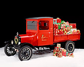 GCD 02 RK0011 05