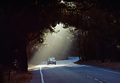 HWY 01 RK0018 01