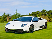 LAM 01 BK0001 01