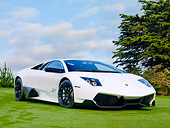 LAM 01 BK0002 01