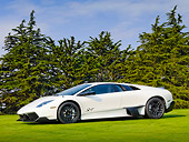 LAM 01 BK0004 01