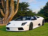 LAM 01 BK0005 01