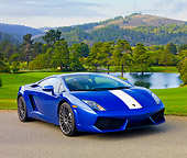 LAM 01 BK0007 01