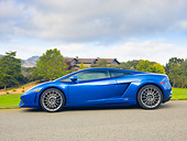 LAM 01 BK0009 01