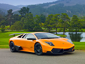 LAM 01 BK0010 01