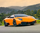 LAM 01 BK0012 01