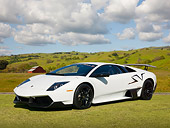 LAM 01 BK0020 01