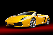 LAM 01 BK0025 01