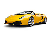 LAM 01 BK0026 01