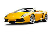 LAM 01 BK0028 01