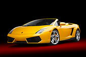 LAM 01 BK0029 01