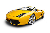 LAM 01 BK0032 01