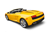 LAM 01 BK0033 01