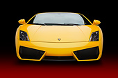 LAM 01 BK0035 01
