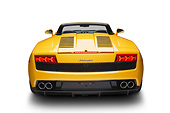 LAM 01 BK0036 01