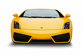 LAM 01 BK0037 01