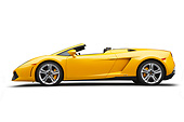 LAM 01 BK0038 01
