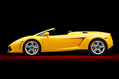 LAM 01 BK0039 01