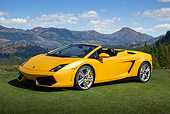 LAM 01 BK0040 01