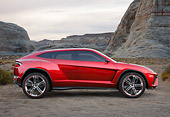 LAM 01 BK0047 01