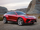LAM 01 BK0049 01