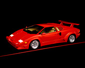 LAM 01 RK0043 01