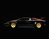 LAM 01 RK0071 05