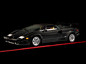 LAM 01 RK0104 02