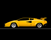 LAM 01 RK0133 04