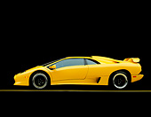 LAM 01 RK0155 01