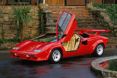 LAM 01 RK0420 04