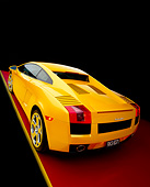 LAM 01 RK0529 03