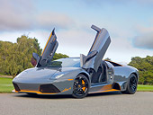 LAM 01 RK0755 01