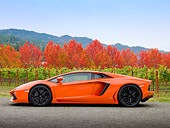 LAM 01 RK0760 01