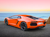 LAM 01 RK0761 01
