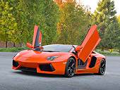 LAM 01 RK0762 01