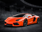 LAM 01 RK0778 01