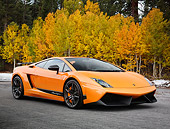LAM 01 RK0801 01
