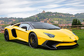 LAM 01 RK0925 01